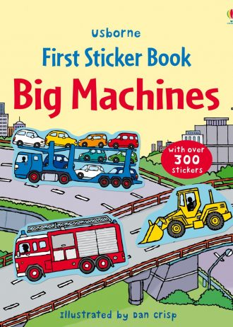 9781409524168_Big machines sticker book