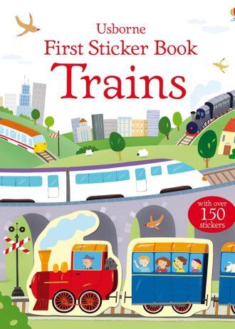 9781409551553_Trains