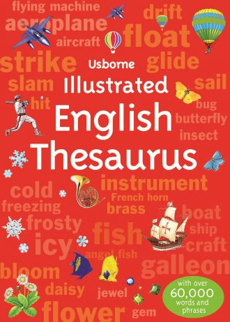 9781409584353_Illustrated English thesaurus