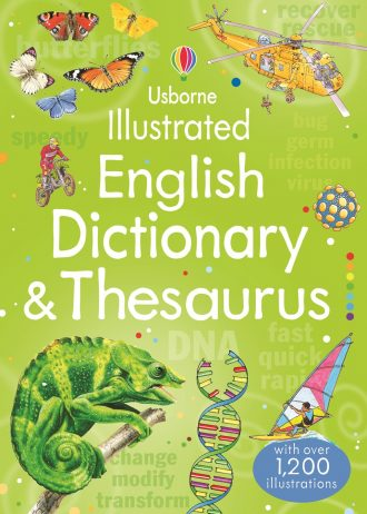 9781409584360_Illustrated English dictionary and thesaurus