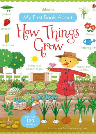 9781409593584_My first book about how things grow