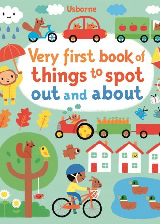 9781409596462_Very first book of things to spot out and about