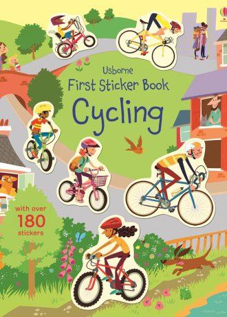 9781409597438_Cycling